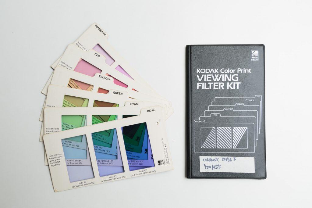 初めての色調補正とその仕組み。ヒストグラム、トーンカーブ、レベル補正を添えて