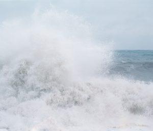 千葉 台風
